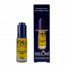Herome Exit Damaged Nails 7ml
