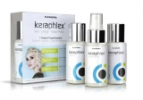 Keraphlex Haarpflege Power-Pack 3x50ml Reiseset